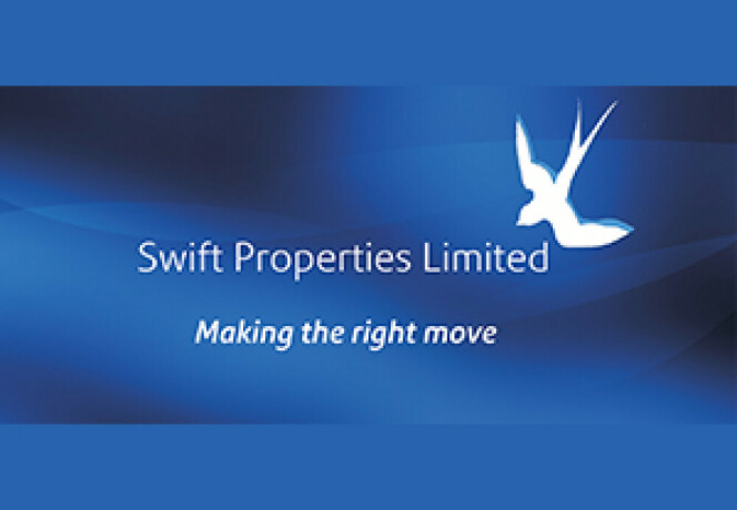 SWIFT PROPERTIES