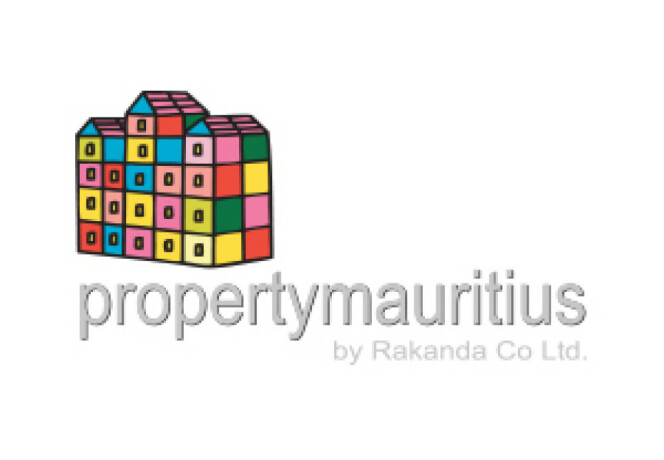 PROPERTY MAURITIUS