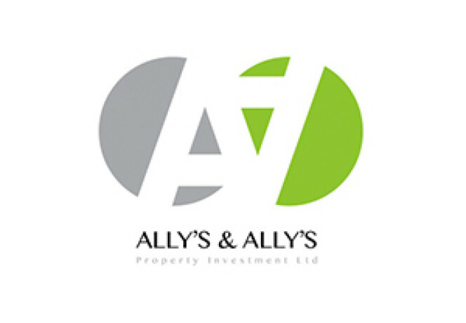 ALLY'S AND ALLY'S INVESTMENT