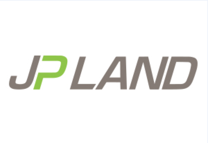 JP LAND LTD