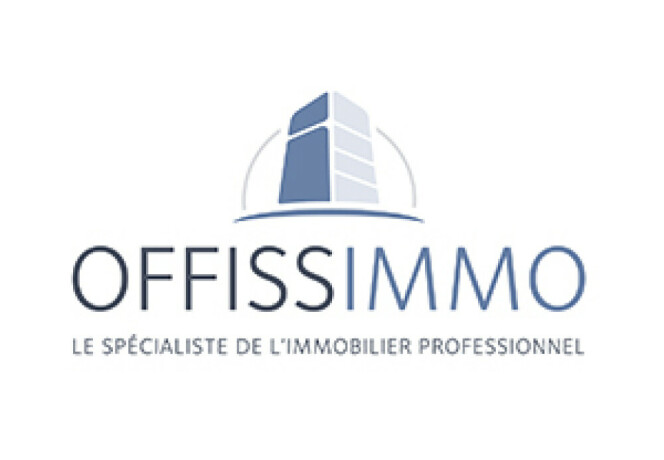 OFFISSIMMO