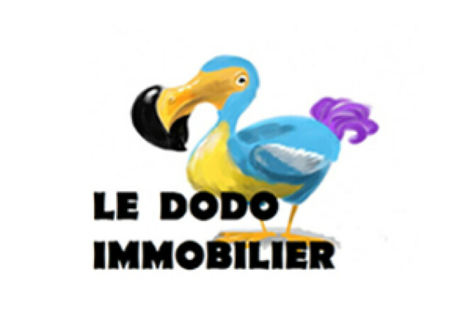 LE DODO IMMOBILIER