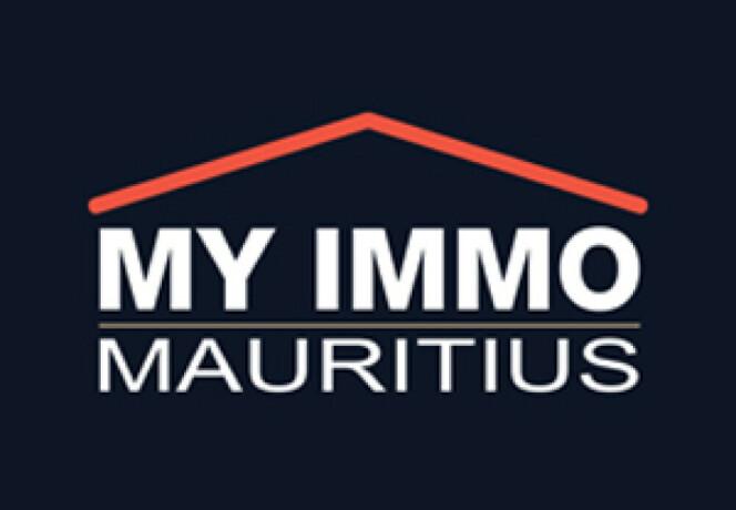 MY IMMO MAURITIUS