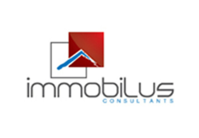 IMMOBILUS CONSULTANTS