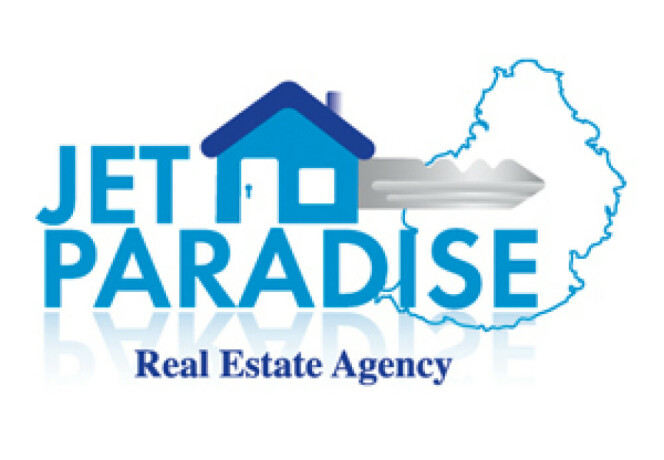 JET PARADISE ESTATE AGENCY