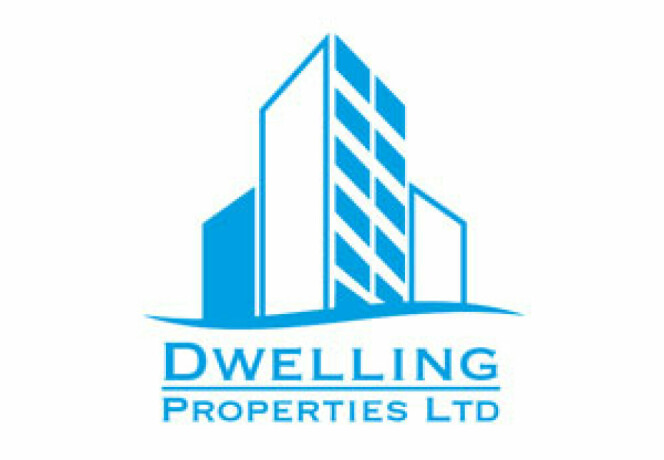 DWELLING PROPERTY