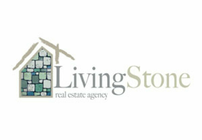 LIVINGSTONE ESTATE AGENCY