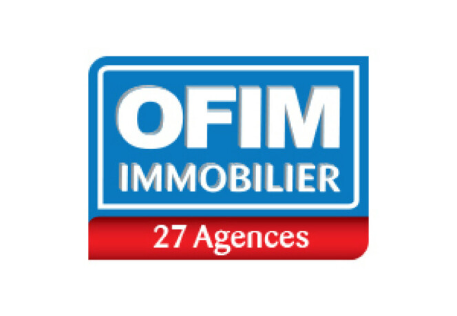 OFIM IMMOBILIER - GRAND BAIE