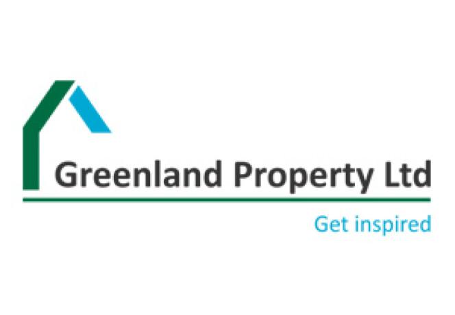 GREENLAND PROPERTY