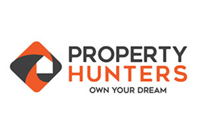 PROPERTY HUNTERS