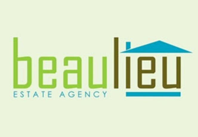 BEAULIEU ESTATE AGENCY