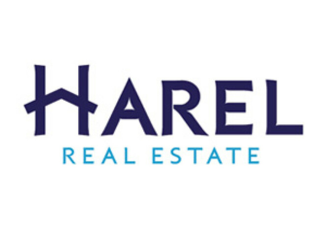 HAREL REAL ESTATE