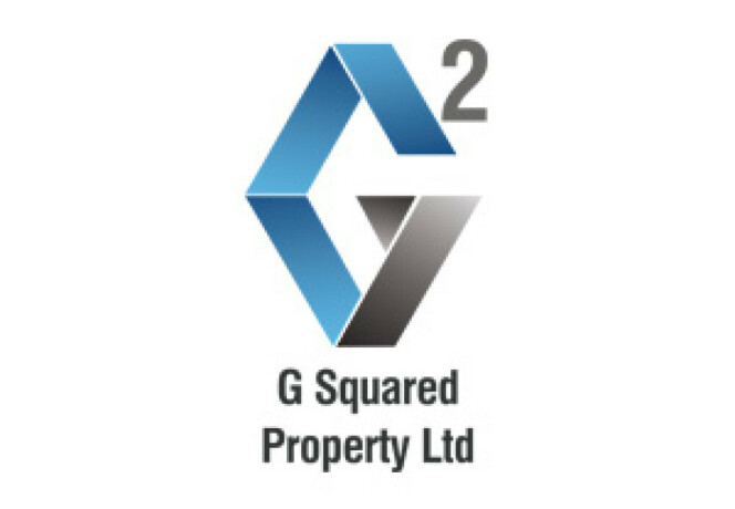 G SQUARED PROPERTY
