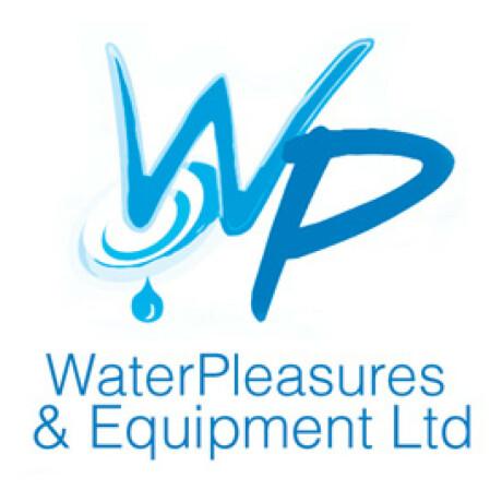 Water Pleasures & Equipment Ltd