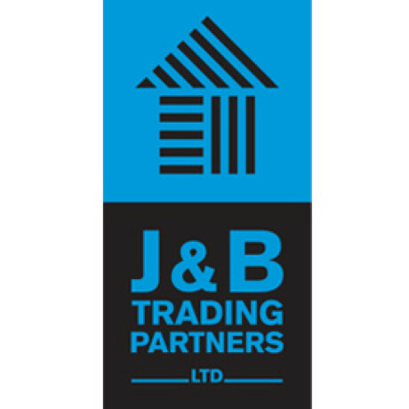 J & B Trading Partners Ltd