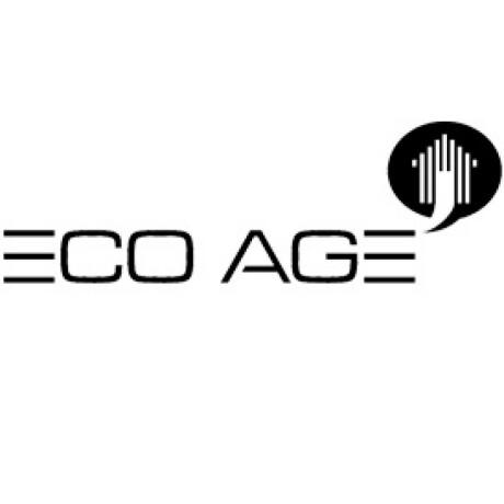 Eco Age