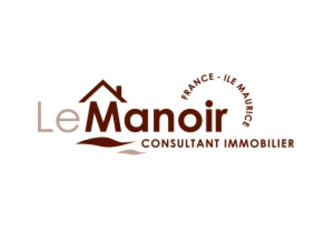 LE MANOIR IMMOBILIER