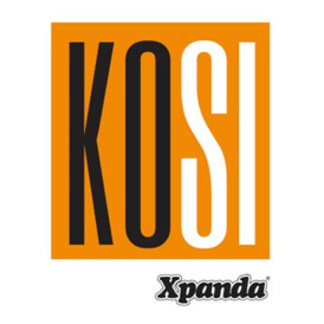 KOSI - Xpanda
