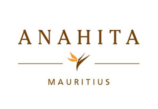 ANAHITA MAURITIUS