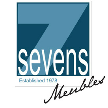 Sevens Meubles