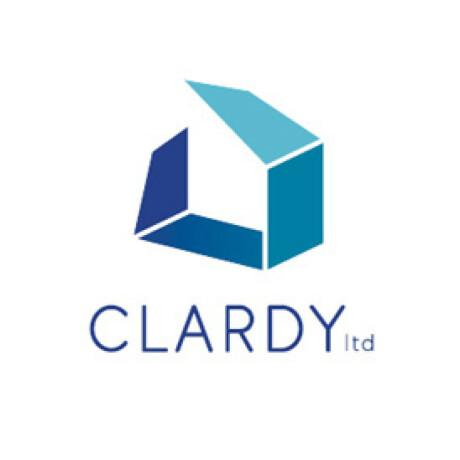 Clardy Ltd