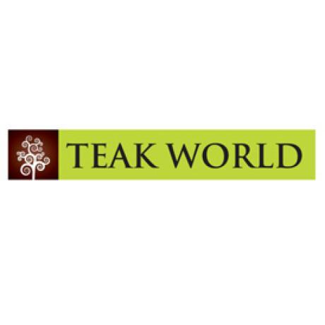 Teak World