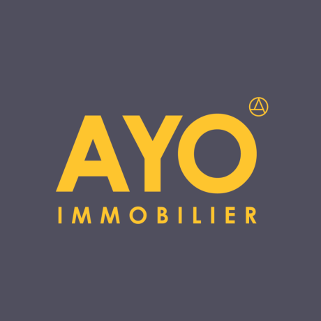 AYO IMMOBILIER