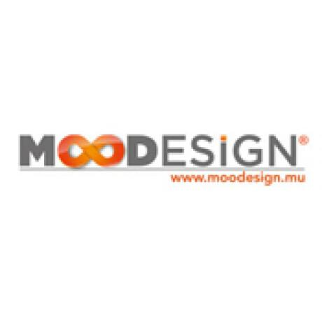 Moodesign