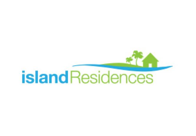 ISLAND RESIDENCES