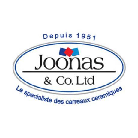 Joonas & Co. Ltd