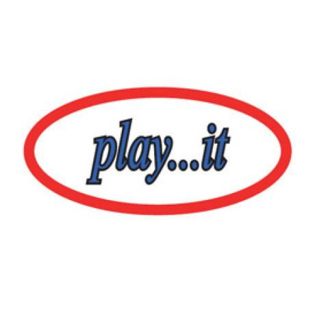 Play…it