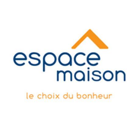 Espace Maison