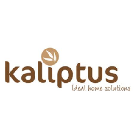 Kaliptus