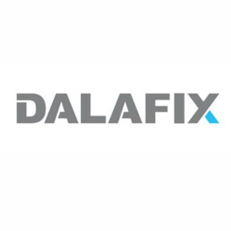 Dalafix