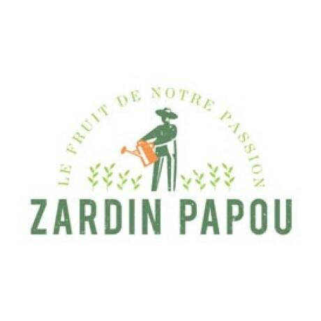 Zardin Papou