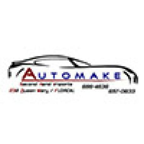 Automake Ltd