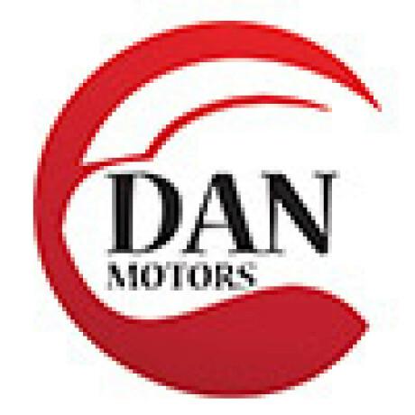 Dan Motors