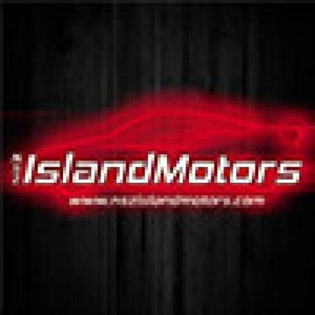NSZ Island Motors