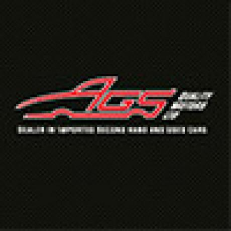 AGS Quality Motors