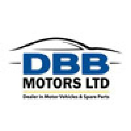 DBB Motors Ltd