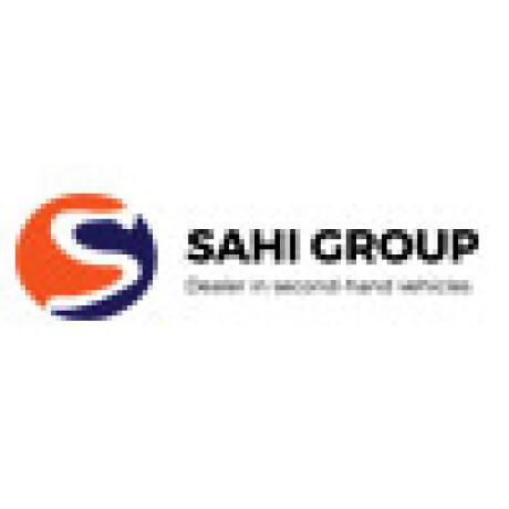 Sahi Group