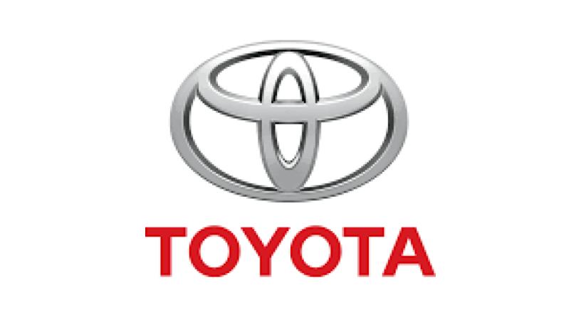 Toyota Mauritius Ltd