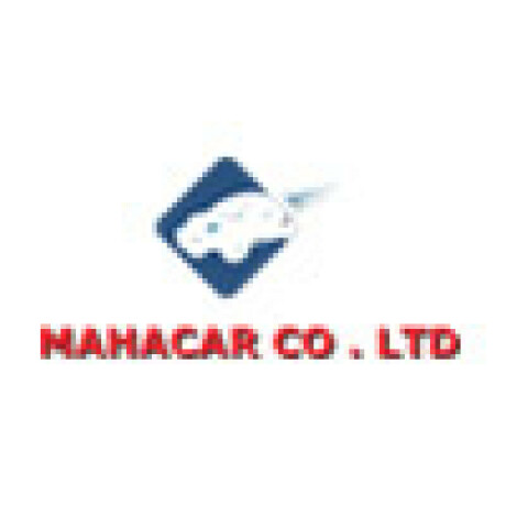 Mahacar Ltd