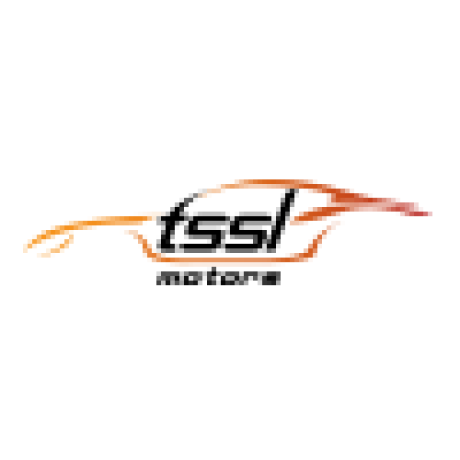 TSSL Motors