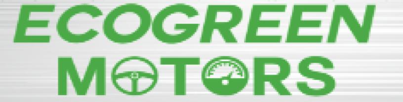 EcoGreen Motors