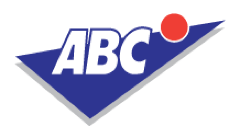 ABC Motors Ltd