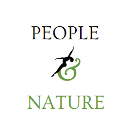People & Nature