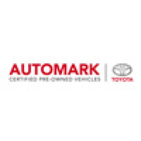 Automark