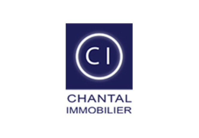CHANTAL IMMOBILIER