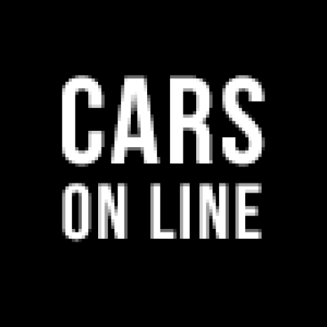 Cars On Line Auto Imports